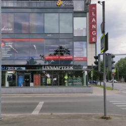 DeLange-Pärnu-väljast250px